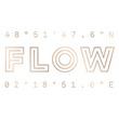 LE FLOW PARIS NE PLUS UTILISER : programmation, billet, place, infos