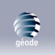 LA GEODE, Paris : programmation, billet, place, infos