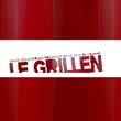 LE GRILLEN, COLMAR : programmation, billet, place, infos