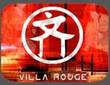 LA VILLA ROUGE, Lattes : programmation, billet, place, infos