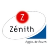 ZENITH DE ROUEN, Le Grand Quevilly : programmation, billet, place, infos