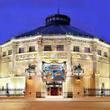 CIRQUE D'HIVER BOUGLIONE, PARIS : programmation, billet, place, infos