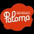 PALOMA, NIMES : programmation, billet, place, infos
