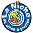 LA NICHE, DOMMARIEN : programmation, billet, place, infos