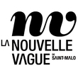 LA NOUVELLE VAGUE, Saint Malo : programmation, billet, place, infos