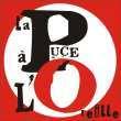 LA PUCE A L'OREILLE, RIOM : programmation, billet, place, infos