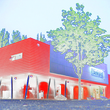 LA TANNERIE, Bourg en Bresse : programmation, billet, place, infos