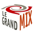 LE GRAND MIX, Tourcoing : programmation, billet, place, infos