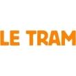 LE TRAM, MAIZIÈRES LÈS METZ : programmation, billet, place, infos