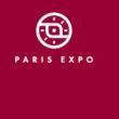 PARIS EXPO : programmation, billet, place, infos