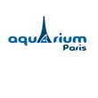 AQUARIUM DE PARIS : programmation, billet, place, infos
