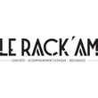 LE RACK'AM, Brétigny sur Orge : programmation, billet, place, infos