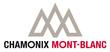 CHAMONIX MONT-BLANC  : programmation, billet, place, infos