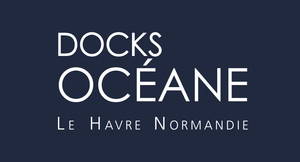 DOCKS OCEANE, LE HAVRE : programmation, billet, place, infos
