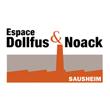 ESPACE DOLLFUS & NOACK, SAUSHEIM : programmation, billet, place, infos