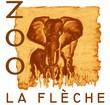 ZOO DE LA FLECHE : programmation, billet, place, infos