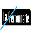 LA FERRONNERIE-CENTRE D'ANIMATION MONTGALLET, PARIS : programmation, billet, place, infos