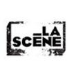 LA SCENE BASTILLE, PARIS : programmation, billet, place, infos