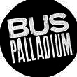 LE BUS PALLADIUM, PARIS : programmation, billet, place, infos