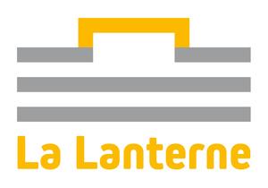 LA LANTERNE, RAMBOUILLET : programmation, billet, place, infos