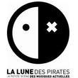 LA LUNE DES PIRATES , Amiens : programmation, billet, place, infos