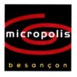 MICROPOLIS, BESANÇON : programmation, billet, place, infos