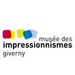 MUSEE DES IMPRESSIONNISMES GIVERNY : programmation, billet, place, infos