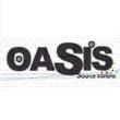L'OASIS, Le Mans : programmation, billet, place, infos