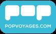 BUS POPVOYAGES DEPART TOULOUSE : programmation, billet, place, infos
