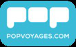 BUS POPVOYAGES DEPART GENEVE : programmation, billet, place, infos