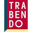 LE TRABENDO, Paris : programmation, billet, place, infos