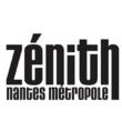 ZENITH NANTES METROPOLE, Saint Herblain : programmation, billet, place, infos