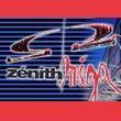 ZENITH OMEGA, Toulon : programmation, billet, place, infos
