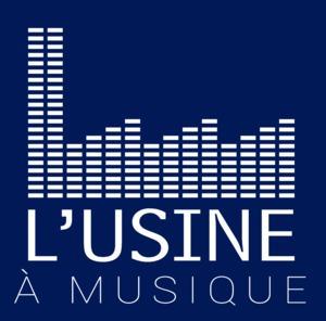 L'USINE A MUSIQUE, TOULOUSE : programmation, billet, place, infos
