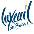 CLOITRE DE L'ABBAYE, LUXEUIL LES BAINS : programmation, billet, place, infos