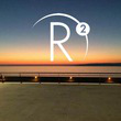ROOFTOP R2 MARSEILLE : programmation, billet, place, infos