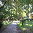 DOMAINE DE FONTBLANCHE, Vitrolles : programmation, billet, place, infos