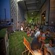 LES GRANDES TABLES DE LA FRICHE , Marseille : programmation, billet, place, infos