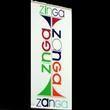 ZINGA ZANGA, Béziers : programmation, billet, place, infos