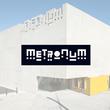 LE METRONUM, TOULOUSE : programmation, billet, place, infos