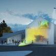 LE MOLOCO - ESPACE MUSIQUES ACTUELLES DU PAYS, AUDINCOURT : programmation, billet, place, infos