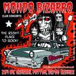 LE MONDO BIZARRO, Rennes : programmation, billet, place, infos