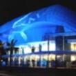 NIKAIA LIVE, Nice : programmation, billet, place, infos