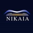 LE PALAIS NIKAIA, NICE : programmation, billet, place, infos