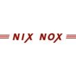 BATEAU NIX NOX, PARIS : programmation, billet, place, infos