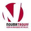 NOUMATROUFF, MULHOUSE : programmation, billet, place, infos