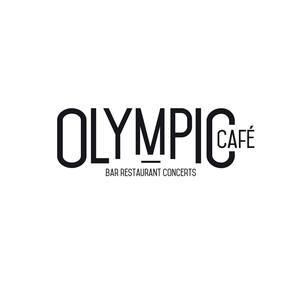 OLYMPIC CAFE, PARIS : programmation, billet, place, infos
