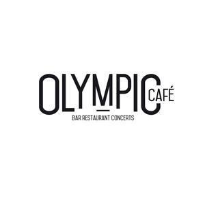 OLYMPIC CAFE, PARIS : programmation, billet, place, infos