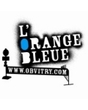 L'ORANGE BLEUE, VITRY-LE-FRANCOIS : programmation, billet, place, infos