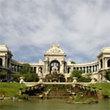 PALAIS LONGCHAMPS - MUSEE DE BEAUX-ARTS, MARSEILLE : programmation, billet, place, infos